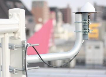 トラ技フォトコンテスト「あなたの街の電子基準点」実施のご案内