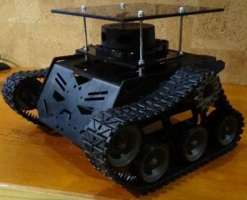 トランジスタ技術2020年12月号<BR><特集>スピード製作!初歩の遠隔制御ロボット