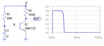 毎週金曜配信!LTspiceドット・コマンドから学ぶアナログ回路