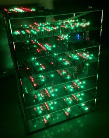 トランジスタ技術2020年5月号 <BR><特集> 大解剖!CPUはこうやって動いている